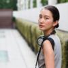 自身のレイプ被害を語ることで、伊藤詩織さんは日本で#WeTooムーブメントを起こした CHEEK MAGAZINE
