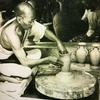 錦光山宗兵衛関係の古写真をデジタル・アーカイブ化しました[Ⅰ]