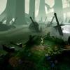 美しい絵本世界のVRゲーム『Moss』をクリア