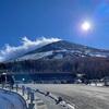 富士山に行ったことはある!?登山をしなくても車でも5合目までは登れるよ!