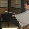 憎まれ事はこの直弼が甘んじて受けましょう。 「青天を衝け」 第9回『栄一と桜田門外の変』