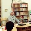 にじわ学園勉強会に講師として参加し、お話をさせて頂きました。