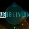 BFD拡張音源 OBLIVIONを購入