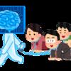 コロナウィルスと中国の電子監視技術