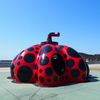 直島の美術館料金一覧 豊島、犬島も 瀬戸内国際芸術祭会期以外もアート旅は魅力がいっぱい