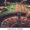 【ラスベガス カジノ】おすすめホテル2020