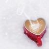 ヨーロッパ発 バレンタインのお勧め海外チョコレート