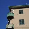 1047話 イタリアの散歩者 第3話