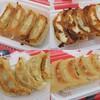 東京初上陸の宇都宮餃子祭りは明日7月10日まで開催