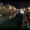 【東北&北海道(13)】夜の小樽を散策【小樽運河】