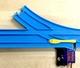 子供向け鉄道模型の電動ポイント切り替えユニットを作ってみた