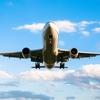 子供(1歳半)の飛行機ぐずり対策!徹底準備で子連れでも機内が快適!