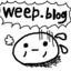 weep.blog