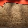 古代史 最大の謎「シュメール文明」  神殿の頂に 新たな謎?笑