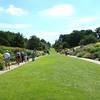訪れたガーデンその7 ウィズレー・ガーデン