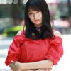 岡本桃香さん パレット撮影会2017.5.20 その2