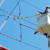 高圧電線を切断した瞬間、男性に襲い掛かる危険とは?