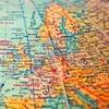 投資(お金)の勉強80 【米国に集中か、世界に分散か、どちらに投資するべきか?】