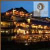 京都 木屋町松原 Funatsuru Kyoto Kamogawa Resortのフレンチ