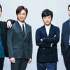 TOKIOの新会社設立報道の眉唾感