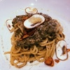 【ヴィーガンレストラン】パーラーエイタブリッシュー美味しいご飯と素敵な人ー