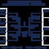 第100回全国高等学校野球選手権神奈川県大会 展望