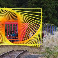 【珠洲市】9月4日〜10月24日、「奥能登国際芸術祭2020+」が4年ぶり2回目の開催!大自然の中でアートを堪能しよう♪