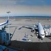 国際線の飛行機乗り継ぎは何時間あければいいか