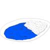 ダイエットにも使われている、食欲を減退させる「青色」の不思議な効果