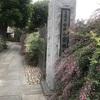谷中の萩寺 宗林寺