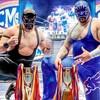 【CMLL】ブラックパンテル、ブルーパンテルジュニアがCopa Dinastías 2021で優勝
