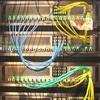 フィックスターズ(3687):「量子コンピュータ」と「スパコン『京』」は世界基準の証?