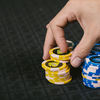 トレカマニアのバスツアーがルール変更!?そもそも非公認CSは賭博問題になるかもしれない