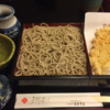 宮本亜門と陣内智則が行ったお店!東京タワー近くにある創業200年「更科布屋(さらしなぬのや)」