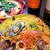 【オススメ5店】平岸・澄川(豊平区・南区)(北海道)にあるイタリアンが人気のお店