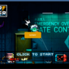 【SUPERPLAYER】スーパープレイヤーが地味に面白い!共闘ブロックチェーンゲーム!