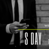 【社内イベント紹介】第3回Sday & KPT