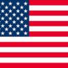 NYダウとは?   ダウ4種類とアメリカの主要指標について分かりやすく解説