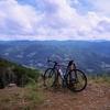 Bike Ride - 2021/06/26