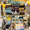 吉田山田「欲望」リリースイベント@タワーレコード新宿店