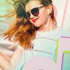 """無料であらゆる音楽が聞けるアプリ """"Music FM"""" の正体とは?運営者とは? ジャニーズ""""NewS""""で検索→表示 """"Billy Joel""""で検索→表示"""