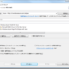 Windows Azure for Java を試すよ その1