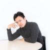 寺田茂 モチベーションを上げる方法