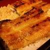 【松山市】うなぎ専門の料理店「つしま」でうな重を食べたらさっそくファンになってしまった。