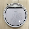 【レビュー有】ルンバの半額!!「ILIFE V3s Pro」は超オススメのロボット掃除機