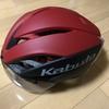 新しいサングラスとかヘルメットとか買った話。