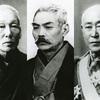 クイズ王への道 連載138(今夜は二連続!)