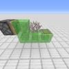 【Minecraft1.14.4】 【Infinite breeding】Rails and carpets infinite breeding!