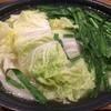 『YOSHIKEI(ヨシケイ)』野菜高騰中の中、節約中!金曜日の夜(最終日)