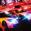 【映画】ランエボに北川景子に妻夫木聡も出演!ワイルド・スピードX3 TOKYO DRIFTを見た感想
